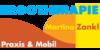 Kundenlogo von Ergotherapie Zankl Martina Praxis & Mobil