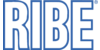 Kundenlogo von Bergner Richard Holding GmbH & Co. KG