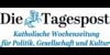 Kundenlogo von Johann Wilhelm Naumann Verlag GmbH