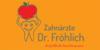 Kundenlogo von Fröhlich Dr. med. Norbert und Johannes