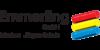 Kundenlogo von Emmerling GmbH