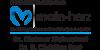 Kundenlogo von Kleinschrot Dr.med. & Rost Dr.med. - Gemeinschaftspraxis main-herz