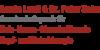 Kundenlogo von Lauß Armin & Hahn Peter Dr.