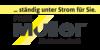 Kundenlogo von Elektro - Müller