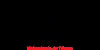 Kundenlogo Friseurweltmeisterin Fischer Sonja
