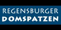 Kundenlogo Internat der Regensburger Domspatzen