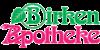Kundenlogo von Birken-Apotheke