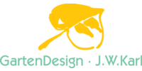 Kundenlogo GartenDesign J.W. Karl