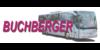 Kundenlogo von Buchberger Oswald Omnibus u. Mietwagen GmbH