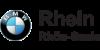 Kundenlogo von Autohaus Rhein Rhön-Saale