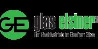 Kundenlogo Elstner Glas GmbH