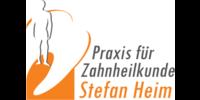 Kundenlogo Heim Stefan