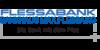 Kundenlogo von Banken Flessabank BANKHAUS MAX FLESSA KG