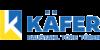 Kundenlogo von KÄFER STAHLHANDEL GmbH & Co. KG