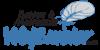 Kundenlogo von Betten Weißmeier GmbH Wasserbetten