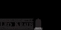 Kundenlogo Kraus Dagmar u. Ralf Beerdigungsinstitut Leo Kraus GmbH