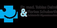 Kundenlogo Deiml Tobias Dr. u. Schuberth Florian