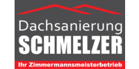 Kundenlogo Schmelzer Dachsanierung Ihr Zimmermannsmeisterbetrieb