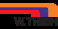 Kundenlogo Abschleppdienst Thein