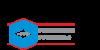 Kundenlogo von Baugenossenschaft Bad Windsheim eG