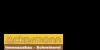 Kundenlogo von Ackermann Innenausbau - Schreinerei