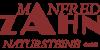 Kundenlogo von Zahn Manfred, Natursteine GmbH