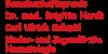Kundenlogo von Herdt Brigitte Dr. med, Schmid Carl Ulrich