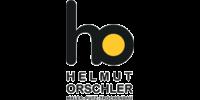 Kundenlogo Orschler Helmut GmbH