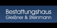 Kundenlogo Bestatter Gleißner & Steinmann
