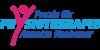 Kundenlogo von Physiotherapie Neubauer Annette