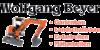 Kundenlogo von Garten- und Landschaftsbau Beyer Wolfgang