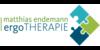 Kundenlogo von Endemann Matthias