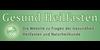 Kundenlogo von Fasten Gesund Heilfasten