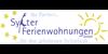 Kundenlogo von Sylter Ferienwohnungen GmbH