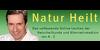 Kundenlogo von NaturHeilt.com