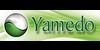 Kundenlogo von Medizinportal Yamedo