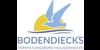 Kundenlogo von Bodendieck Immobilienbüro