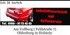 Kundenlogo von Selbsthilfewerkstatt in Oldenburg i. H.