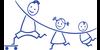 Kundenlogo von Bahr Regina Dr.med., Hermeler Dagmar Dr.med. Kinderärztinnen