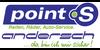 Kundenlogo von Andersch GmbH Auto-Service