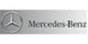 Kundenlogo von Autohaus Doose Lütjenburg Mercedes-Benz