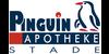 Kundenlogo von Pinguin Apotheke