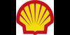 Kundenlogo von Shell Station Udo Porath