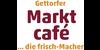 Kundenlogo von Marktcafé
