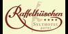 Kundenlogo von Hotel Raffelhüschen - Sylthotel
