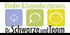 Kundenlogo von Schwarze Markus Dr. Kinderarzt