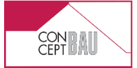Kundenlogo Conceptbau Immobilien Gesellschaft für Bauen und Wohnen mbH