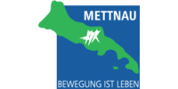 Kundenlogo Mettnau Radolfzell