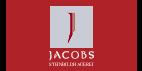 Kundenlogo Jacobs