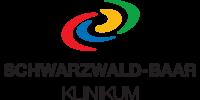 Kundenlogo Schwarzwald-Baar Klinikum